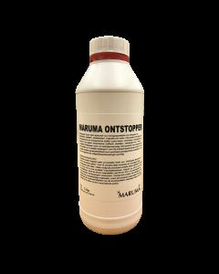MARUMA ONTSTOPPER (1L) 6P/DOOS